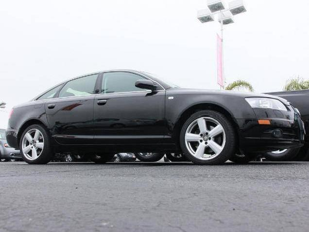 Used Cars For Sale In Huntington Station Long Island ...
