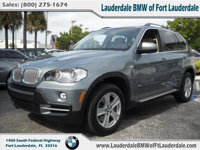 bmw x5 2008 fort walton beach mitula cars. Black Bedroom Furniture Sets. Home Design Ideas
