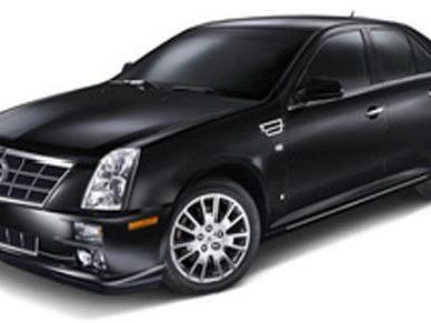 cadillac sts tulsa 24 cadillac sts used cars in tulsa. Black Bedroom Furniture Sets. Home Design Ideas