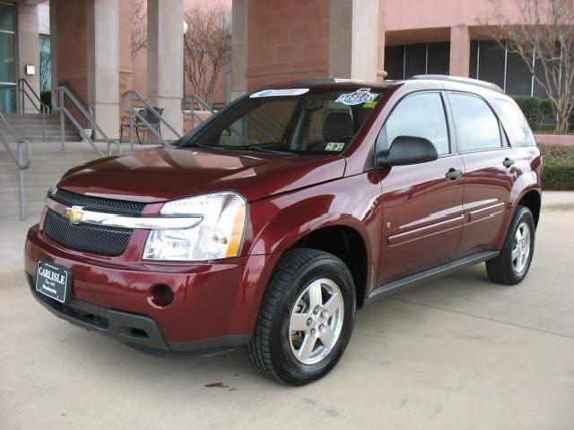new waxahachie chevrolet equinox used cars mitula cars. Black Bedroom Furniture Sets. Home Design Ideas