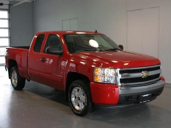 green chevrolet silverado 1500 used cars in peoria mitula cars. Cars Review. Best American Auto & Cars Review