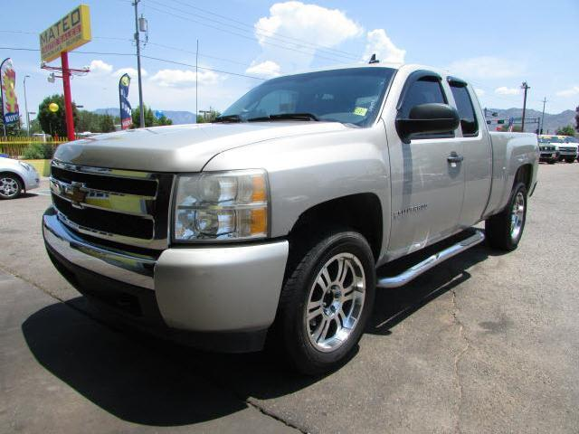 chevrolet 1500 albuquerque truck mitula cars. Cars Review. Best American Auto & Cars Review