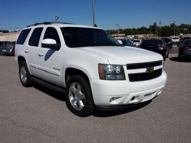 chevy 2008 mileage gas gas used cars in silverado mitula. Black Bedroom Furniture Sets. Home Design Ideas