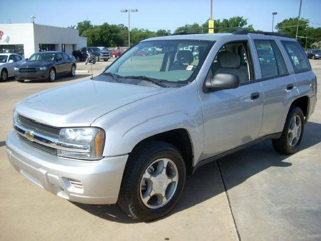 Wichita Falls Cars Trucks By Owner Craigslist Autos Post