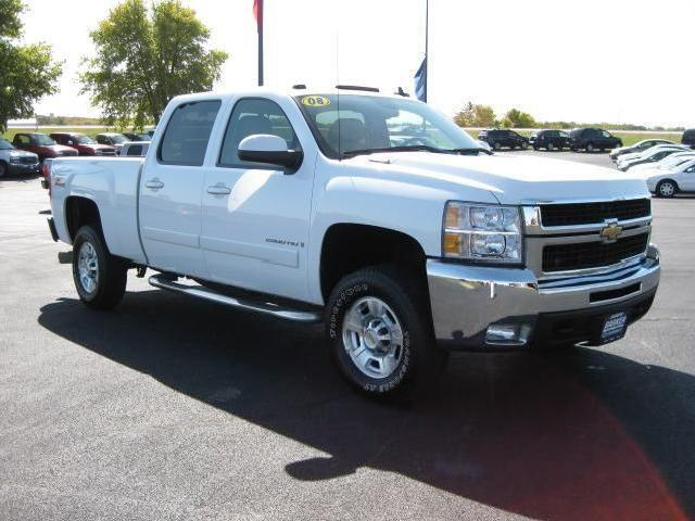 2013 chevy duramax for sale autos post. Black Bedroom Furniture Sets. Home Design Ideas