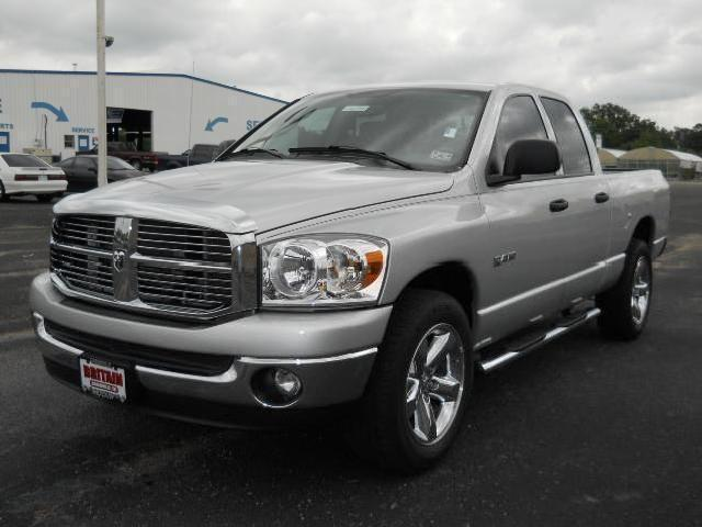 dodge ram 1500 greenville 12 2008 dodge ram 1500 used cars in greenville mitula cars with. Black Bedroom Furniture Sets. Home Design Ideas