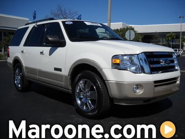 used tampa ford expedition base fmjuheef
