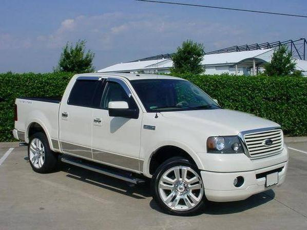 Find 2015 Ford F150 Limited Html Autos Post