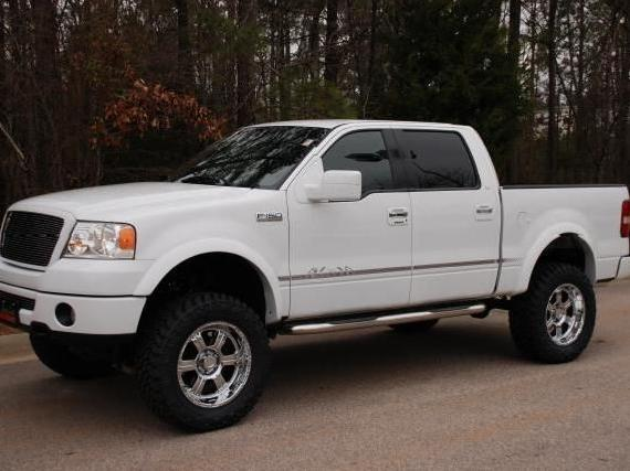 white ford f 150 used cars in wake forest mitula cars. Black Bedroom Furniture Sets. Home Design Ideas