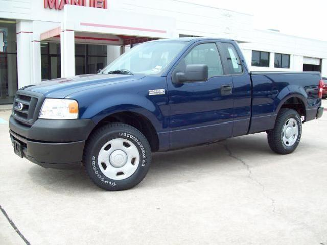 Mac Haik Ford Houston Tx >> Used 2011 Ford F 150 For Sale Houston Tx Compare | Autos Post