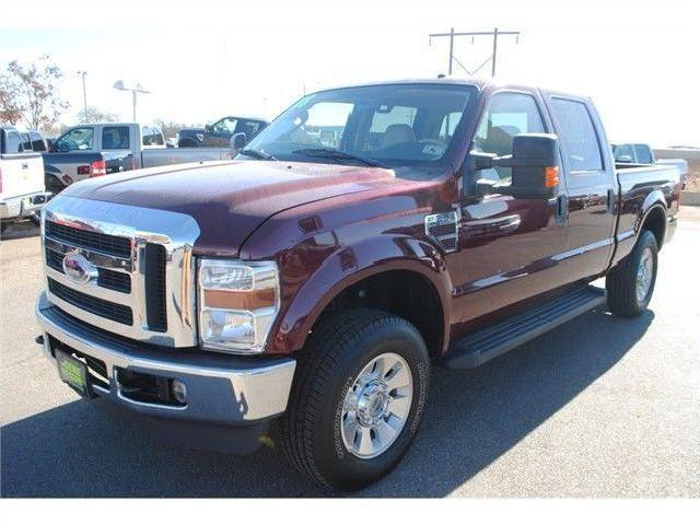 edition ford super duty used cars in amarillo mitula cars. Black Bedroom Furniture Sets. Home Design Ideas