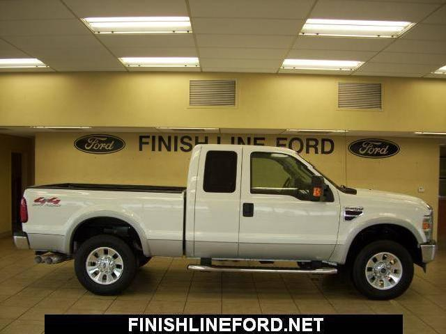 4x4 ford super duty f 250 used cars in peoria mitula cars. Black Bedroom Furniture Sets. Home Design Ideas