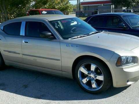 dodge charger texas 18 gold dodge charger used cars in texas mitula cars. Black Bedroom Furniture Sets. Home Design Ideas