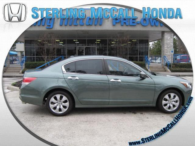 Sterling Mccall Honda Crv Used Cars Prices