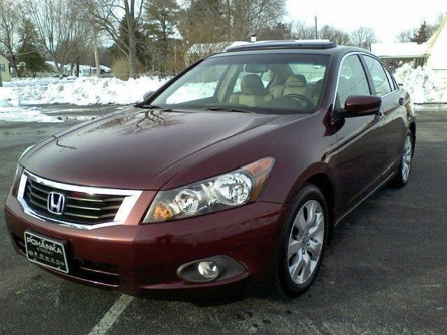 Image Result For Honda Accord Lease Maryland