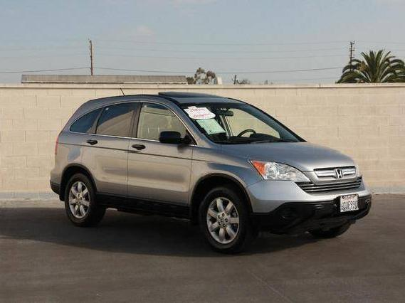Honda cr v culver city 1 2004 honda cr v used cars in for Culver city honda