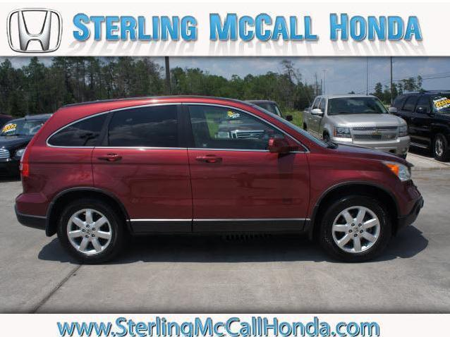 used cars for sale at sterling mccall acura houston tx autos post. Black Bedroom Furniture Sets. Home Design Ideas