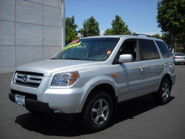 Honda 2008 sunnyvale with pictures mitula cars for Larry hopkins honda service
