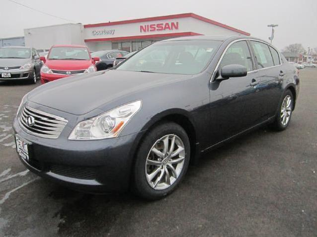 Infiniti Sedan Moline With Pictures Mitula Cars