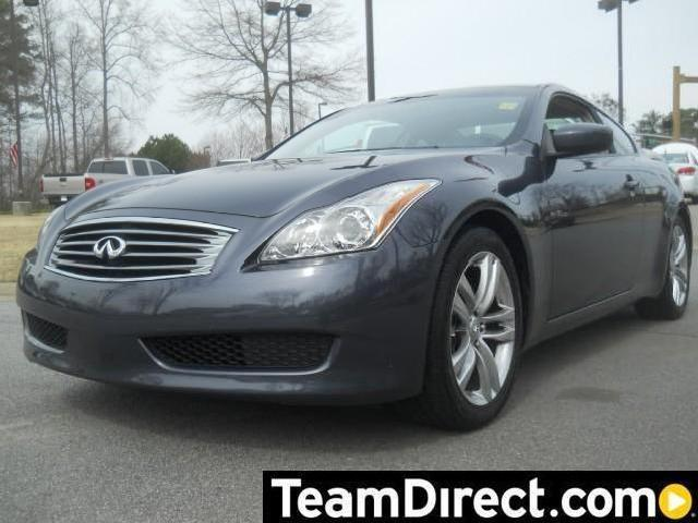 g37 coupe manual for sale