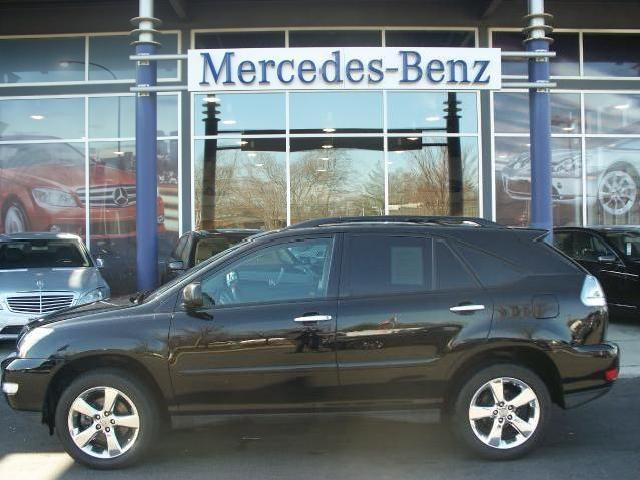 Amityville lexus used cars in new york mitula cars for Mercedes benz of massapequa amityville ny