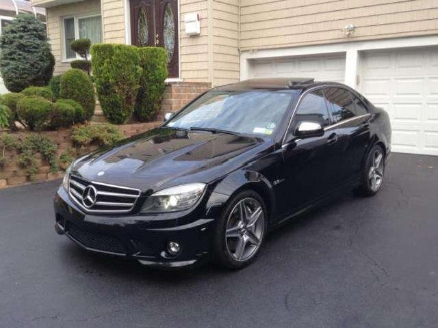 c63 sedan black front bumper for sale forums. Black Bedroom Furniture Sets. Home Design Ideas