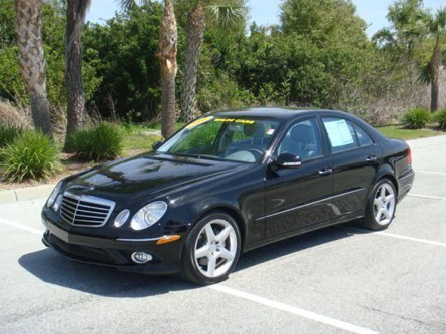 Image gallery 2008 e350 sport for 2008 mercedes benz e350 for sale