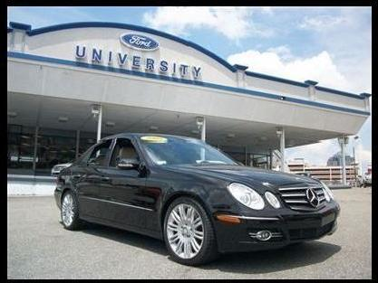 Beige 2008 mercedes benz used cars in north carolina for 2008 mercedes benz r350 recalls