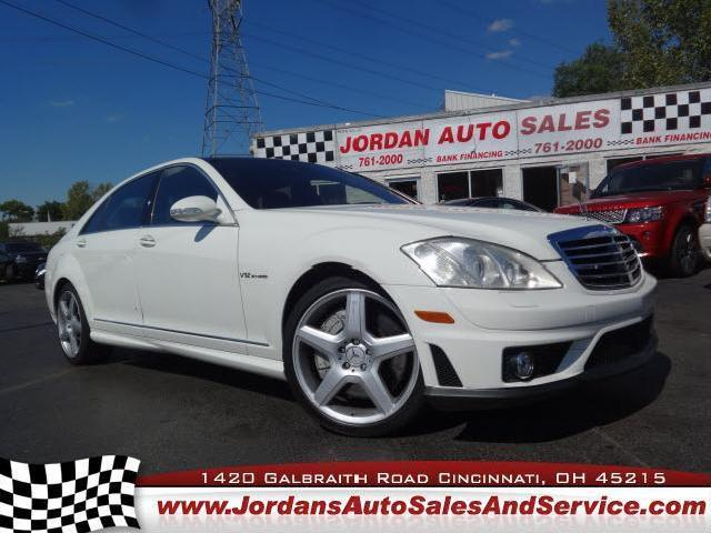 Mercedes s65 amg panoramic mitula cars for 2008 mercedes benz s65 amg
