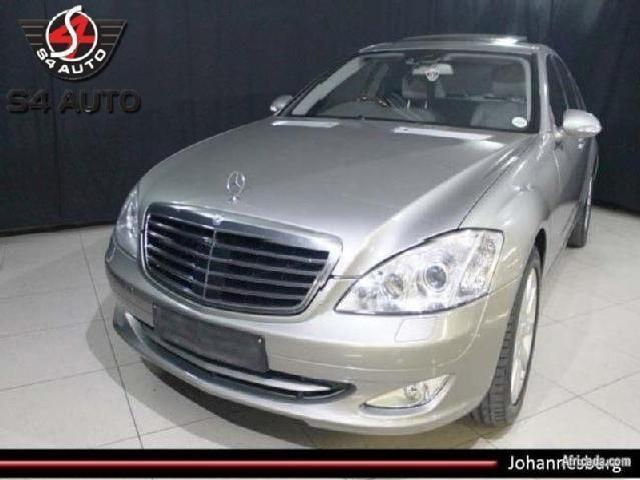 Mercedes benz boksburg contact number mitula cars for Phone number for mercedes benz