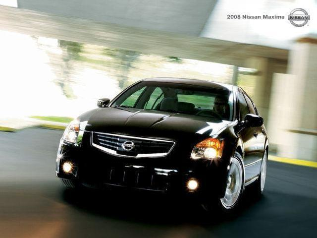 gold nissan maxima used cars in texas mitula cars. Black Bedroom Furniture Sets. Home Design Ideas