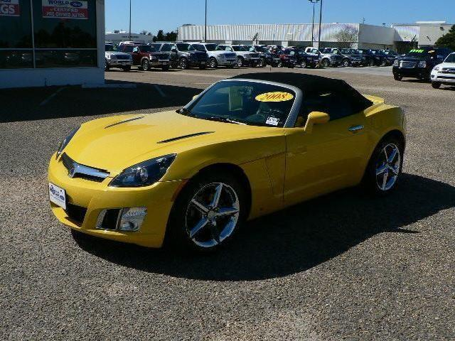 saturn sky pensacola 12 saturn sky used cars in pensacola mitula cars with pictures. Black Bedroom Furniture Sets. Home Design Ideas