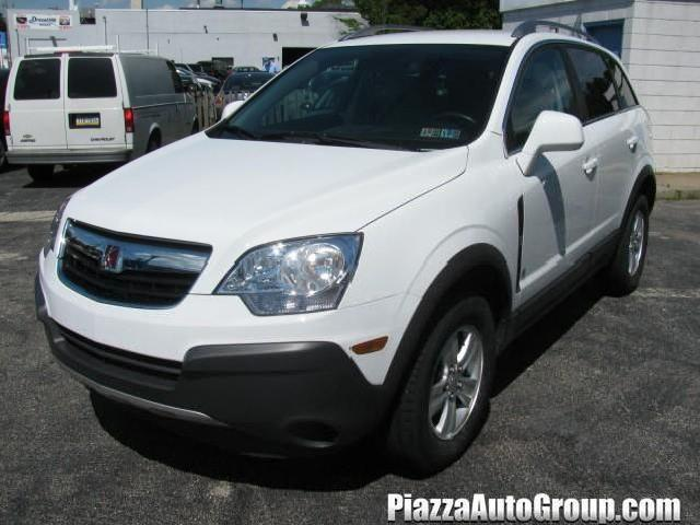2008 saturn vue used cars in morgan hill mitula cars for Country hill motors inventory