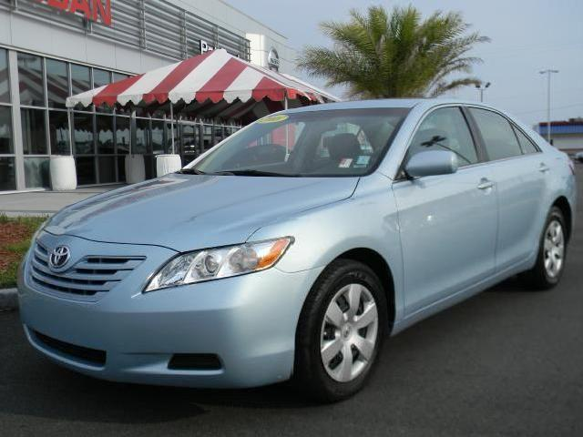 toyota camry 2008 gulfport mitula cars. Black Bedroom Furniture Sets. Home Design Ideas