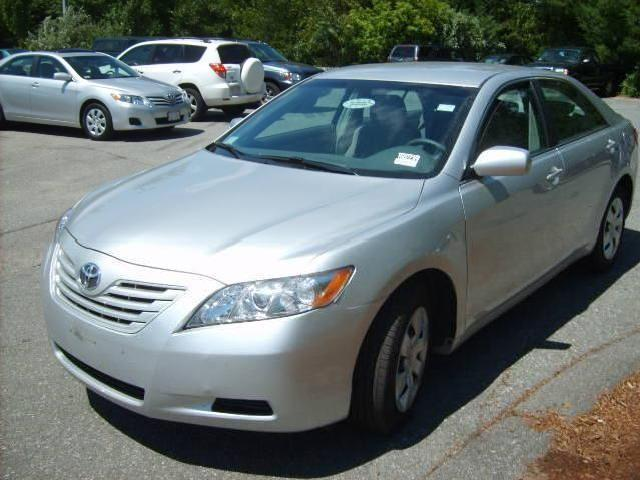 2008 toyota camry le used cars in massachusetts mitula cars. Black Bedroom Furniture Sets. Home Design Ideas