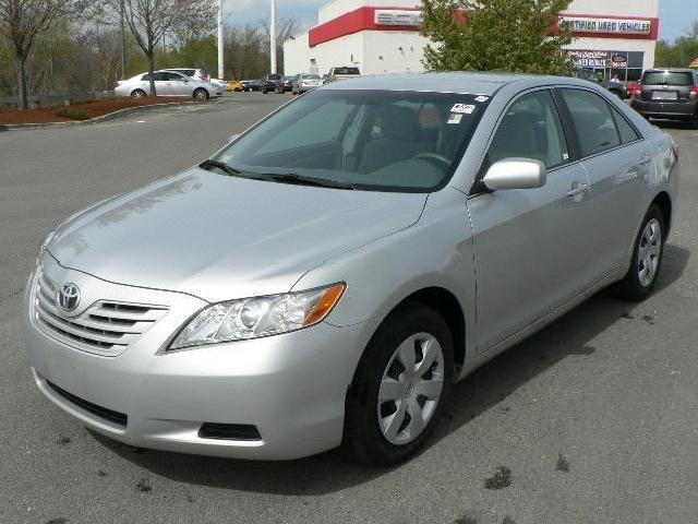 toyota camry 2008 v6 hp 2008 toyota camry reviews and rating motor trend 2008 toyota camry. Black Bedroom Furniture Sets. Home Design Ideas