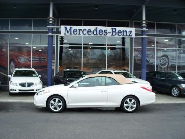 New amityville toyota camry used cars mitula cars for Mercedes benz of massapequa used cars
