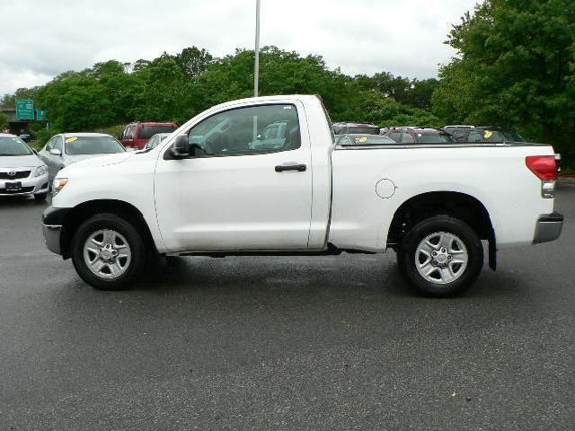 2008 toyota tundra used cars in danvers mitula cars. Black Bedroom Furniture Sets. Home Design Ideas