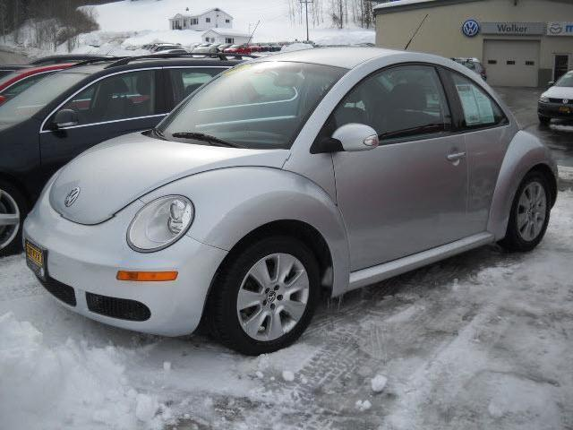 convertible volkswagen new beetle used cars in vermont mitula cars. Black Bedroom Furniture Sets. Home Design Ideas