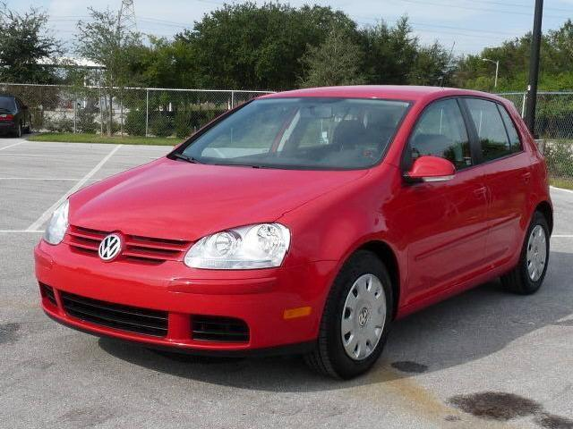 Volkswagen Rabbit Tampa 10 Volkswagen Rabbit Used Cars In Tampa Mitula Cars With Pictures