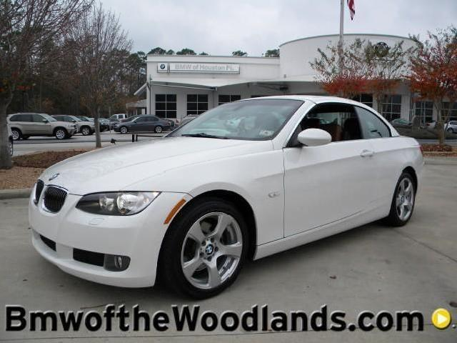 bmw 3 series convertible houston 13 white bmw 3 series. Black Bedroom Furniture Sets. Home Design Ideas