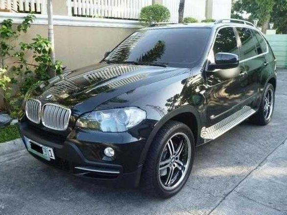 bmw x5 top top 8 line bmw x5 used cars in top top. Black Bedroom Furniture Sets. Home Design Ideas