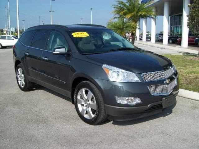 chevrolet 2009 winter haven mitula cars. Cars Review. Best American Auto & Cars Review