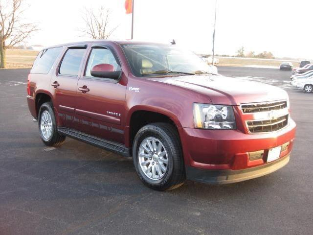 2015 Suburban Chevy Fully Loaded Html Autos Post