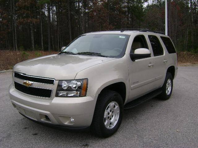 2009 chevrolet tahoe used cars in wake forest mitula cars. Cars Review. Best American Auto & Cars Review