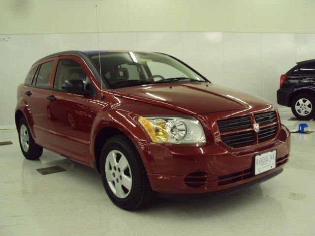 2009 dodge caliber se used cars in texas mitula cars. Black Bedroom Furniture Sets. Home Design Ideas