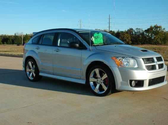 dodge caliber srt4 price mitula cars. Black Bedroom Furniture Sets. Home Design Ideas