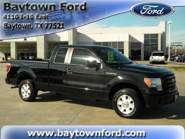 baytown ford vehicles for sale in baytown tx 77521 autos post. Black Bedroom Furniture Sets. Home Design Ideas
