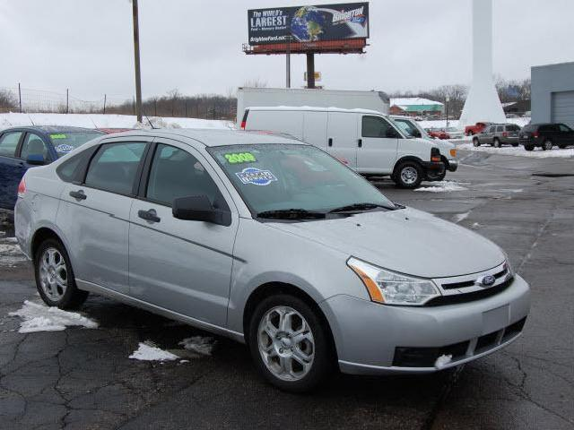 Vermilion Chevrolet >> Used Vehicle Inventory Champaign Ford City In Champaign | Autos Post