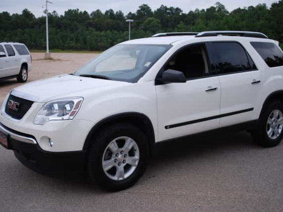 suv gmc used cars in wake forest mitula cars. Black Bedroom Furniture Sets. Home Design Ideas